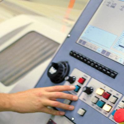 Emr Machine Full Service Cnc Milling Phoenix Az